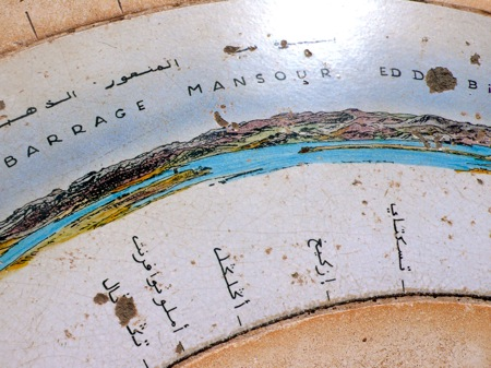 Morocco-4x4-Tour-Road-Map-Piste-Lake-El-Mansour
