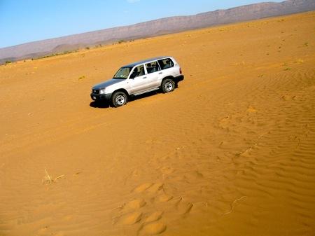 Morocco-4x4-Tour-Toyota-Landcruiser