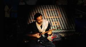 Fes Festival Sacred Music