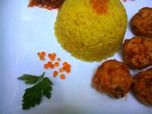 Fez Gourmet Culinary Tour