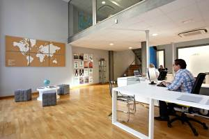 Galben_oficinas-int_baja