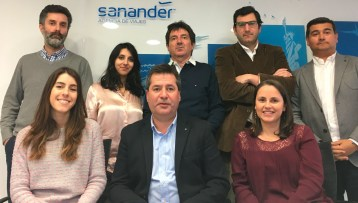 equipo_