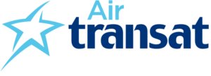 air transat_logo