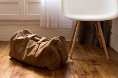luggage-1081872_1920