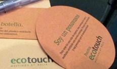 melia_eco-touch-meetings