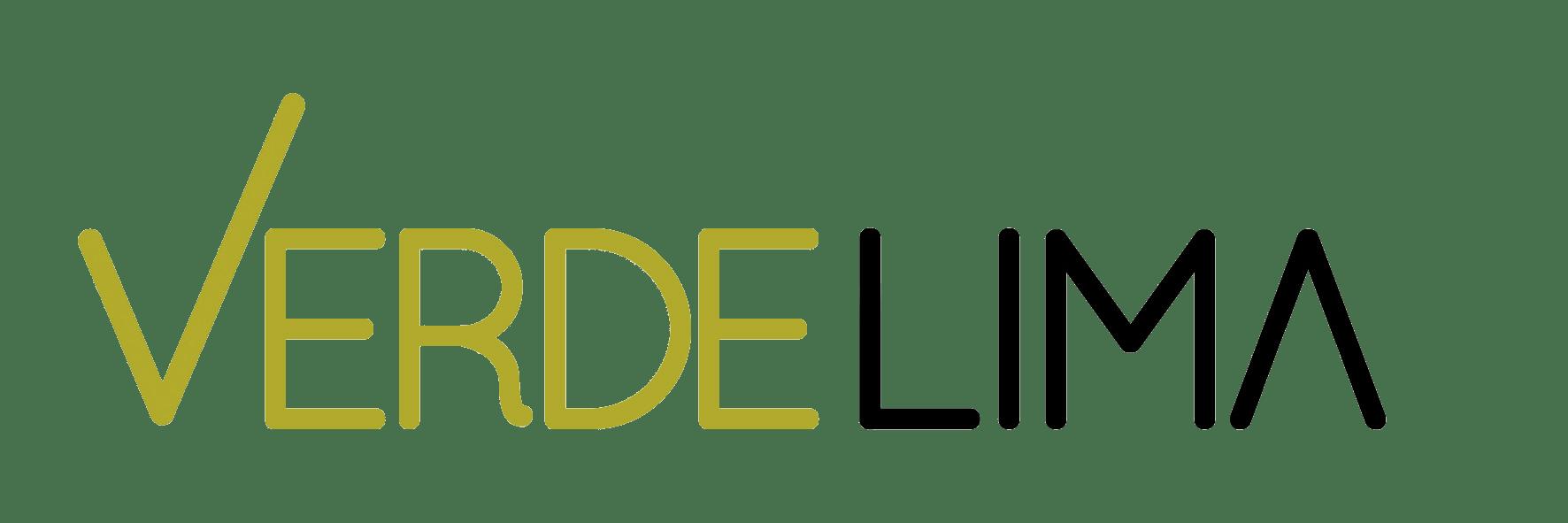 Blog Verde Lima