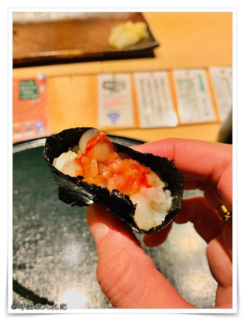 札幌小樽食記 51