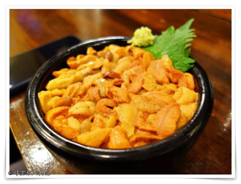 札幌小樽食記 7