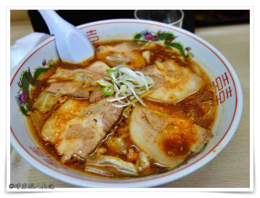 札幌小樽食記 30
