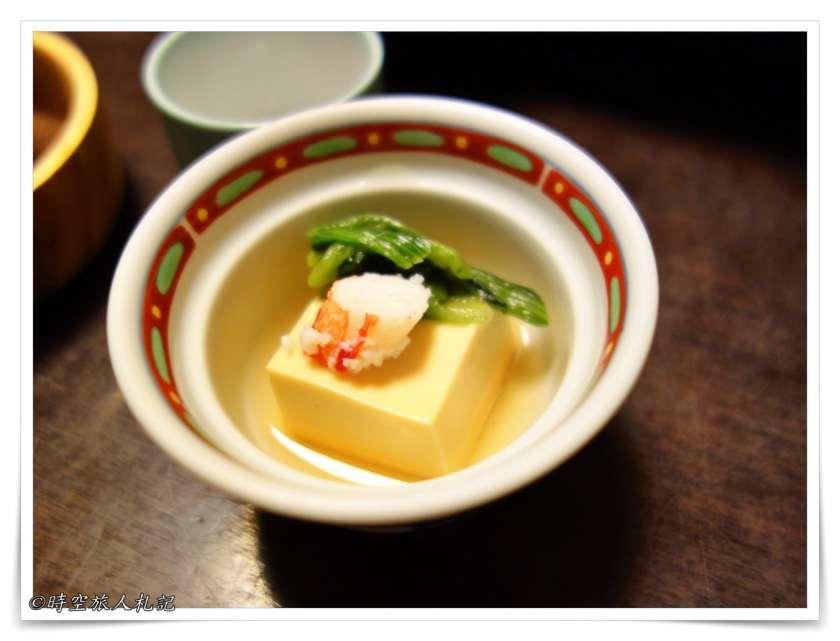 札幌小樽食記 11
