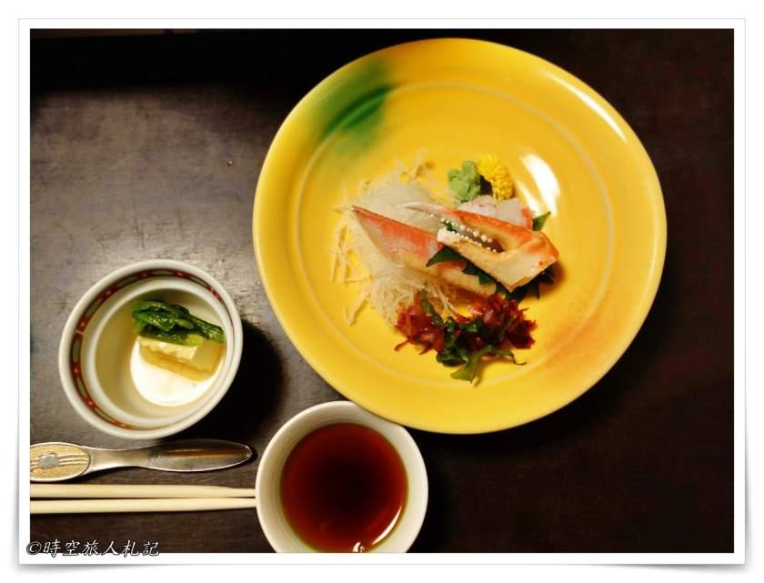 札幌小樽食記 12