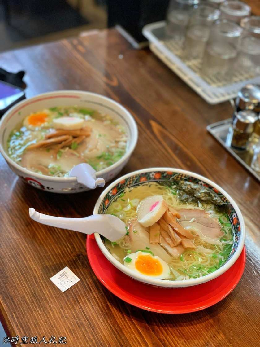 北海道美食 11