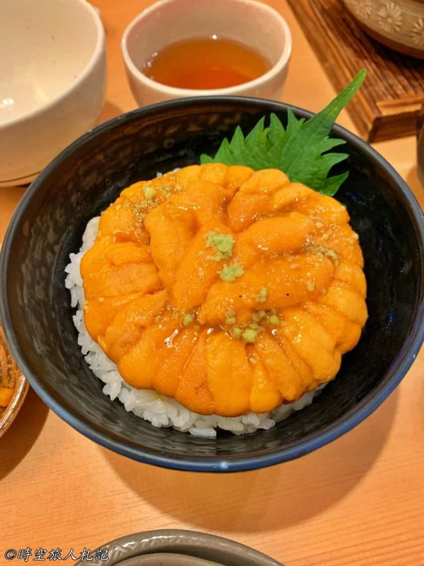 北海道美食 6