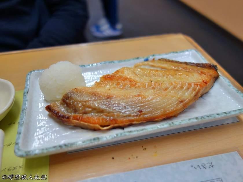 北海道美食 4