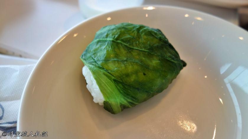 北海道美食 16