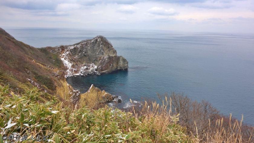 支笏湖 7