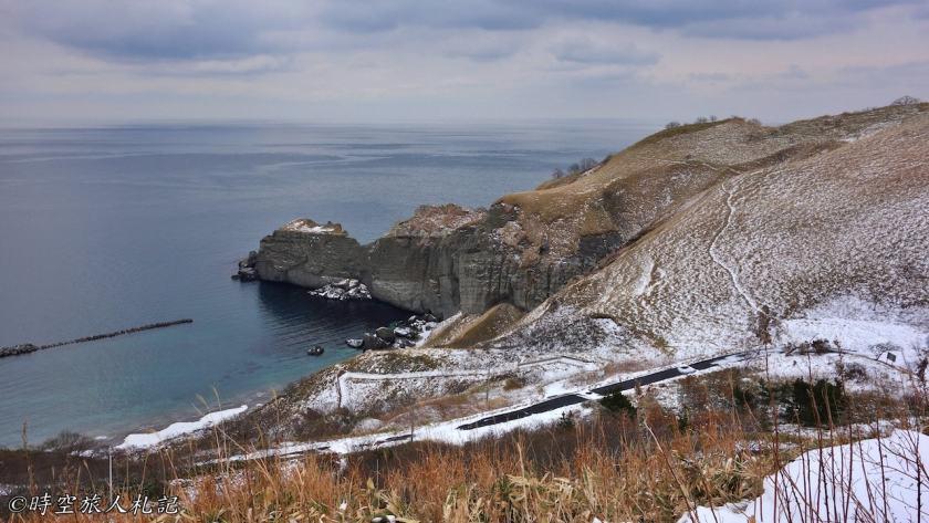 支笏湖 8