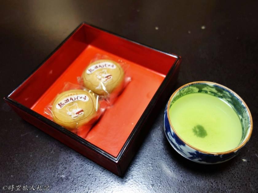 北海道美食 23