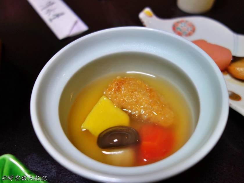 北海道美食 36