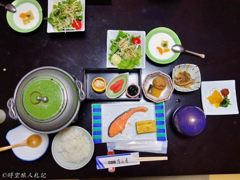 北海道美食 40