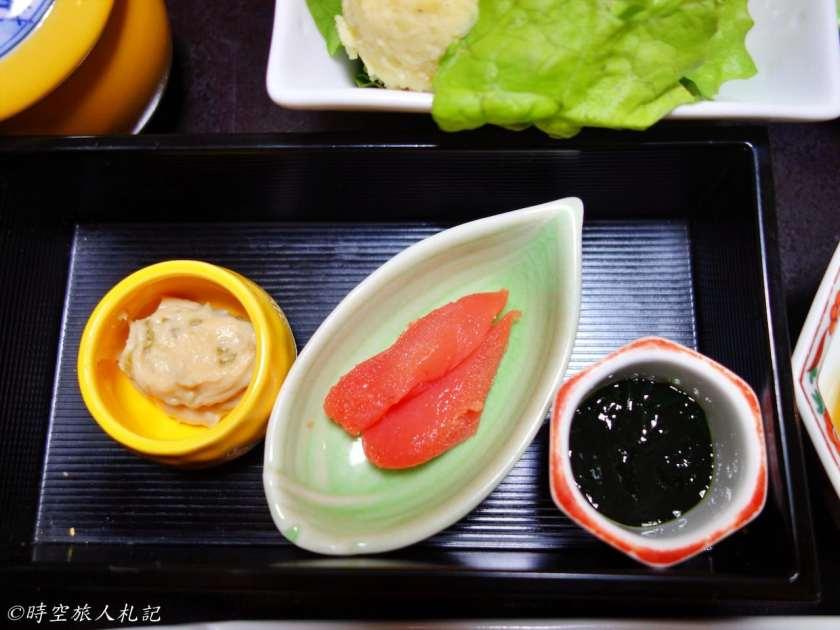 北海道美食 43