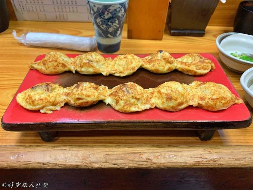 大阪神戶美食 30