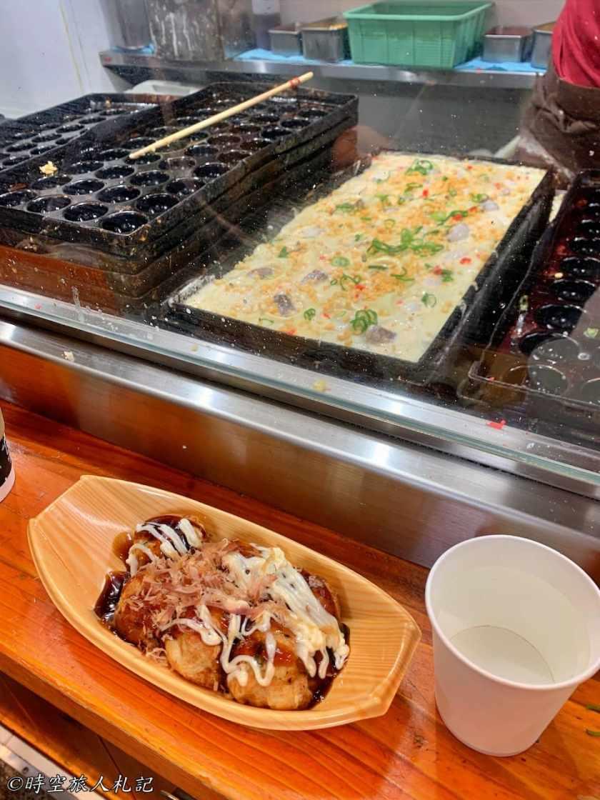 大阪神戶美食 11