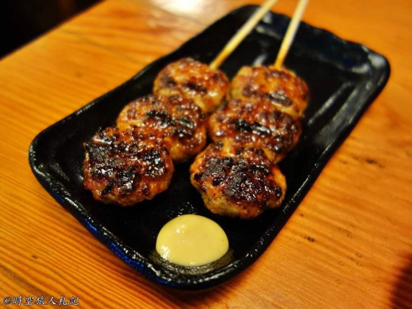 大阪神戶美食 34