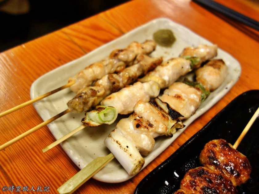 大阪神戶美食 35