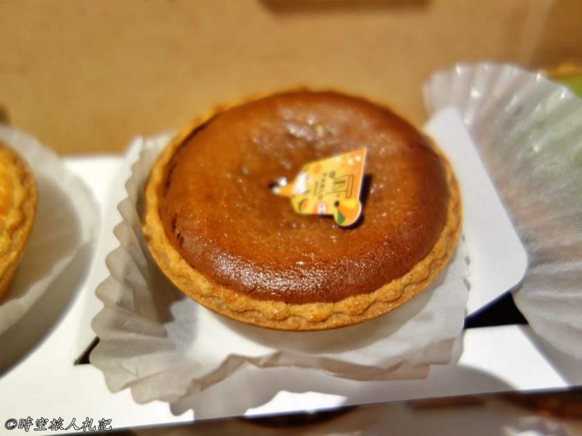 大阪神戶美食 19