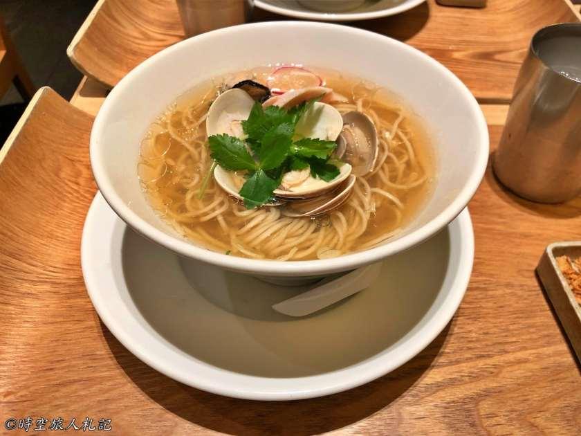 大阪神戶美食 16