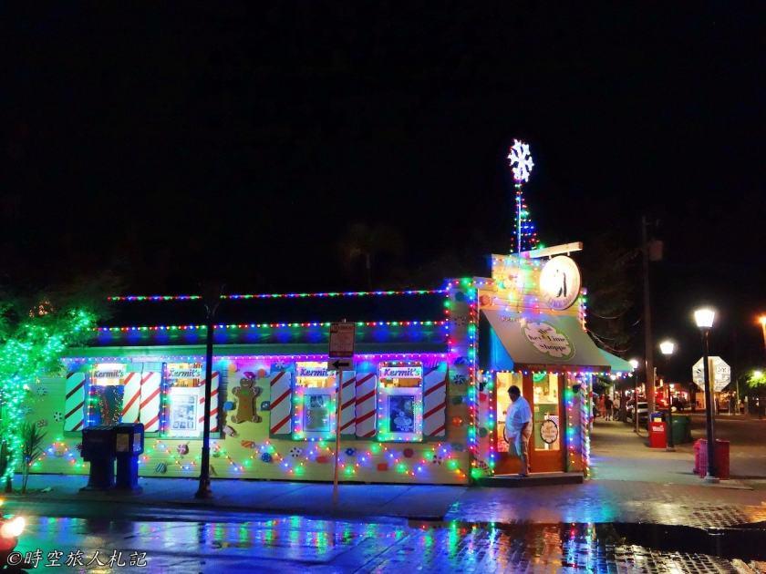 Key West 9