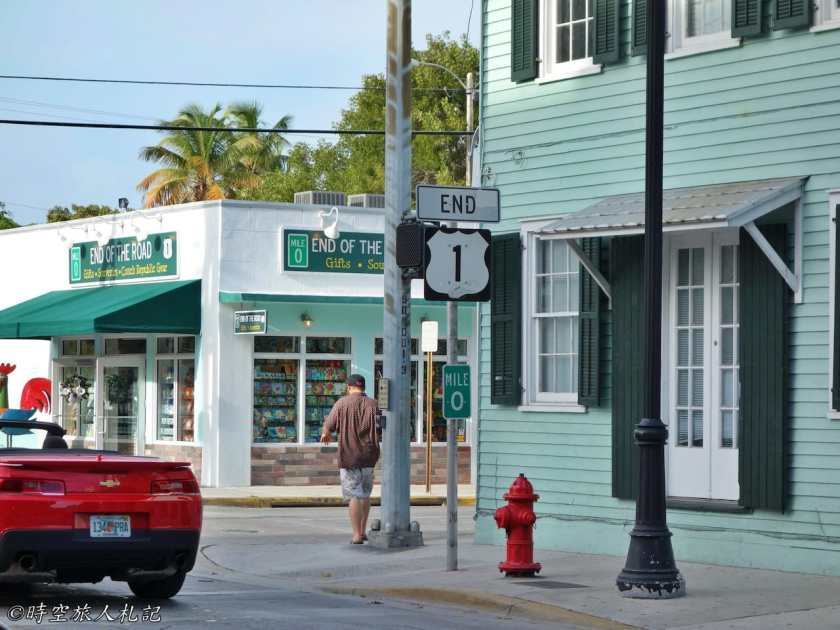 Key West 42