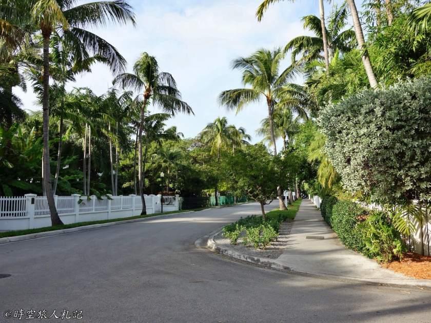 Key West 25