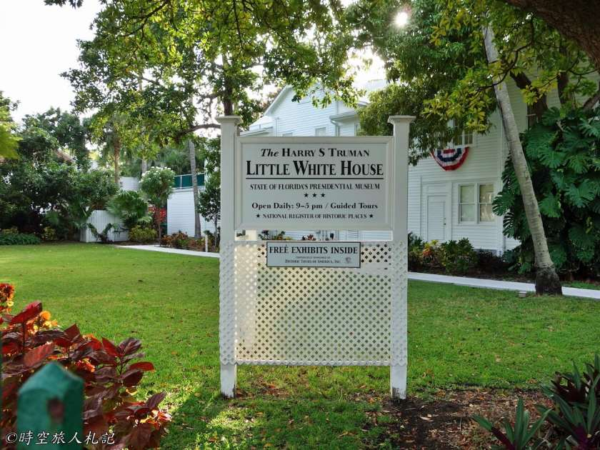 Key West 26