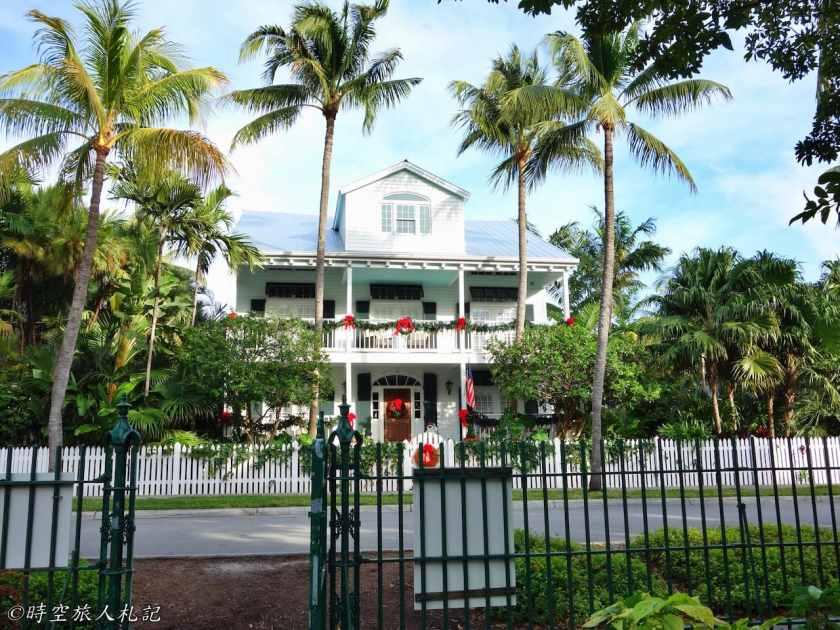 Key West 29