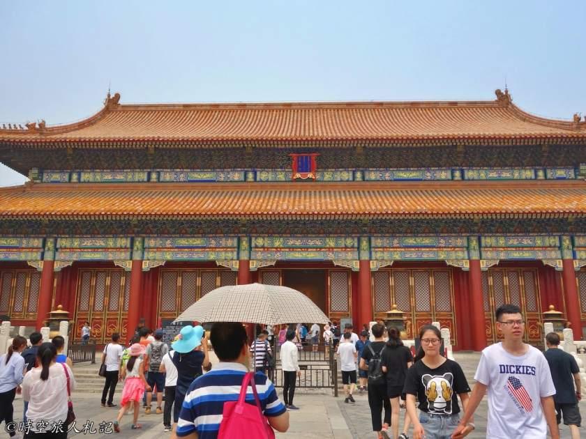 北京故宮 5