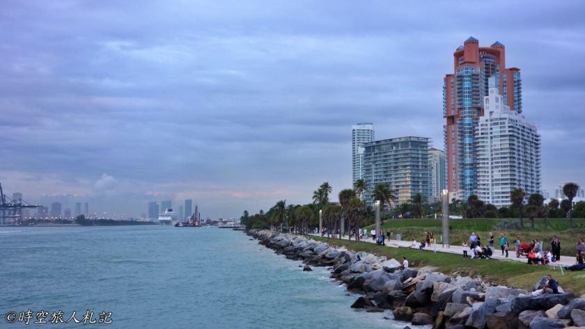 邁阿密景點
