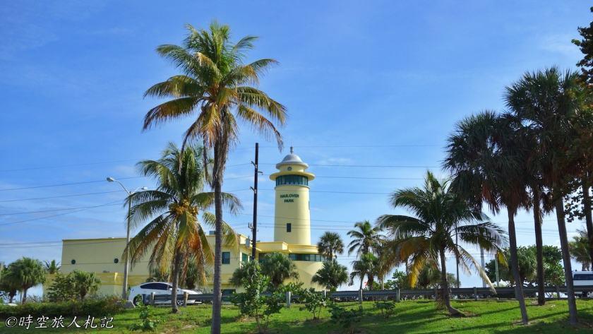 邁阿密 10