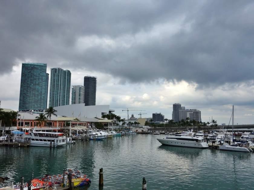 邁阿密 24