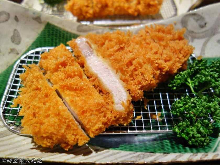 東京美食 5