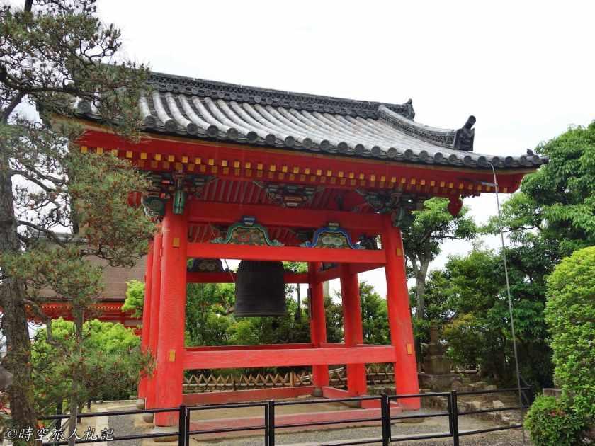 京都伏見稻荷大社 14