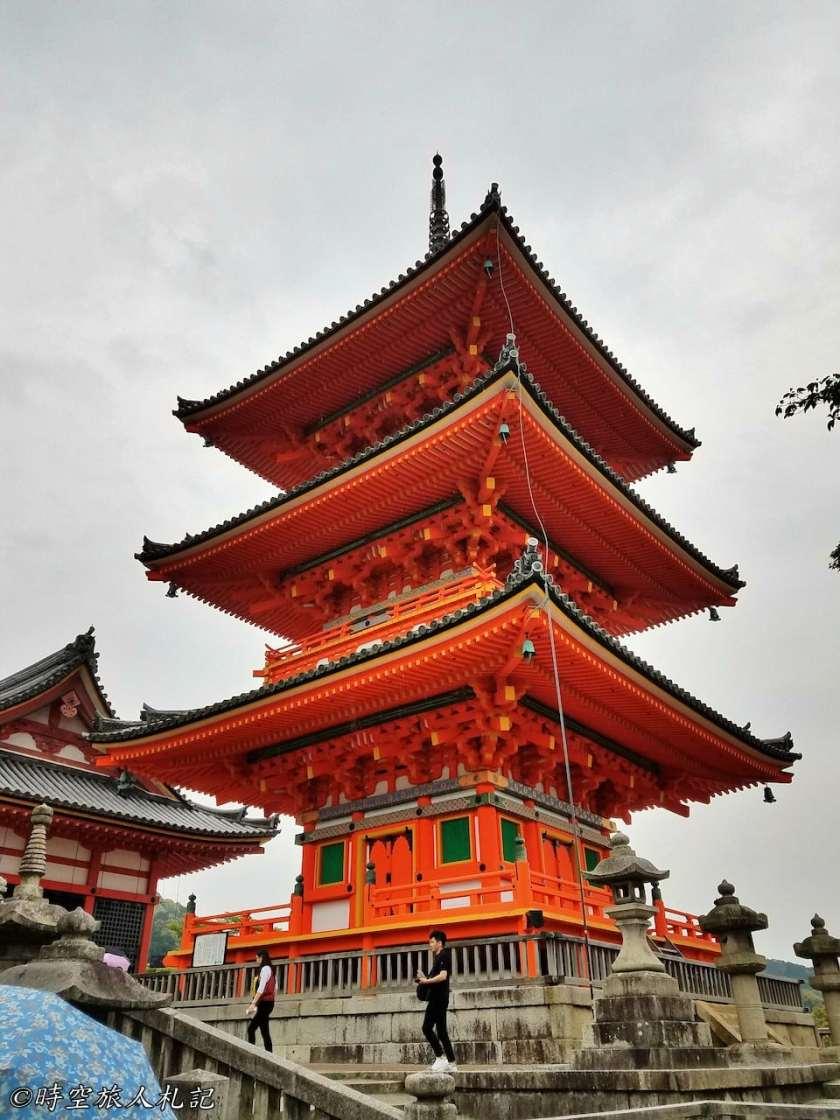 京都伏見稻荷大社 20