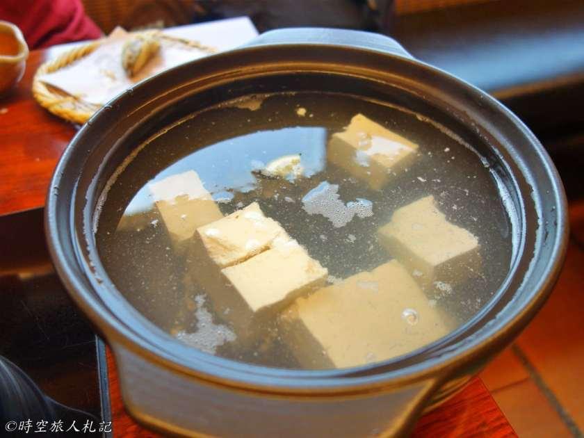 京都美食 9