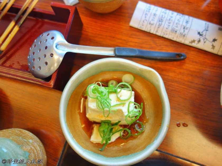 京都美食 10