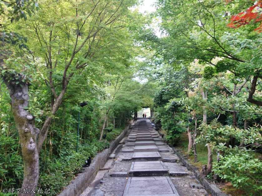 京都散步道 11