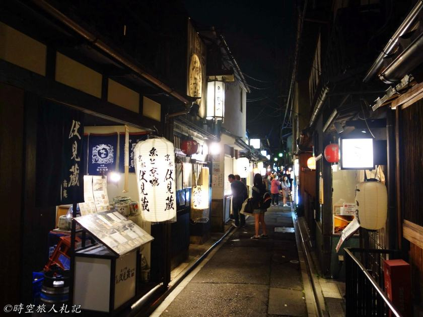 八坂神社 14