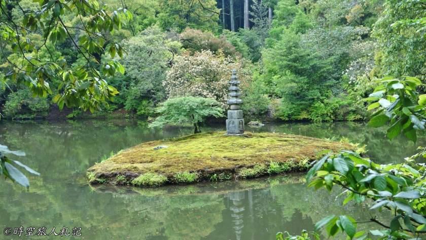 金閣寺 10