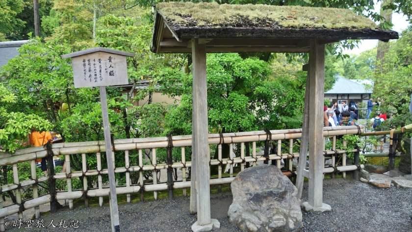 金閣寺 12