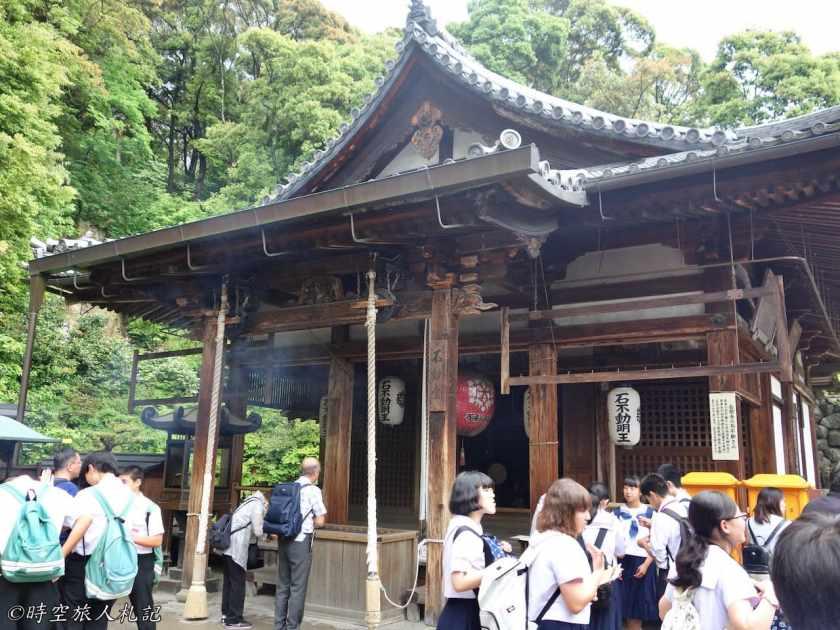 金閣寺 11